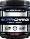 Hydra-Charge, 282 grams