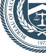 US Bureau of Alcohol, Tobacco, Firearms and Explosives