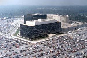 NSA_aerial_view.jpg