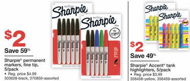 sharpie-staples
