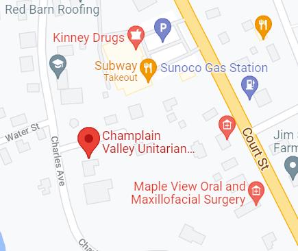 cvuus map.png