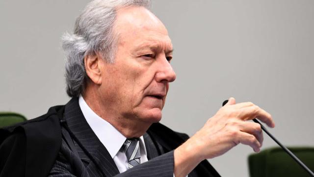 Lewandowski cobra Ministério da Justiça sobre cooperações a pedido da Lava Jato