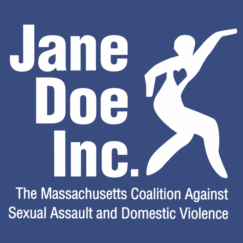 Jane Doe inc. logo