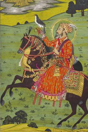 moghol10-Shah-Jahan