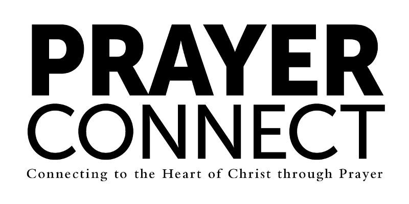 PrayerConnectLogo