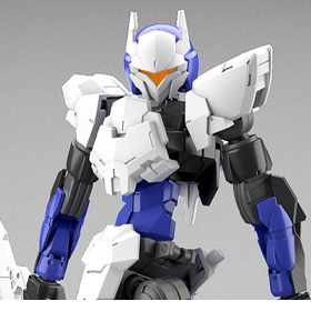 30 Minute Missions (30MM)
