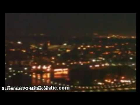 UFO News ~ Green UFO  Over Water Dam, Pennsylvania plus MORE Hqdefault