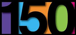 celebrate 150 years of UMW