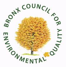 BCEQ Logo Name