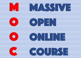 MOOC_04-280x200.png