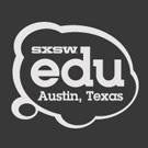 SXSW EDU Logo