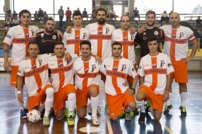 Lamezia Soccer