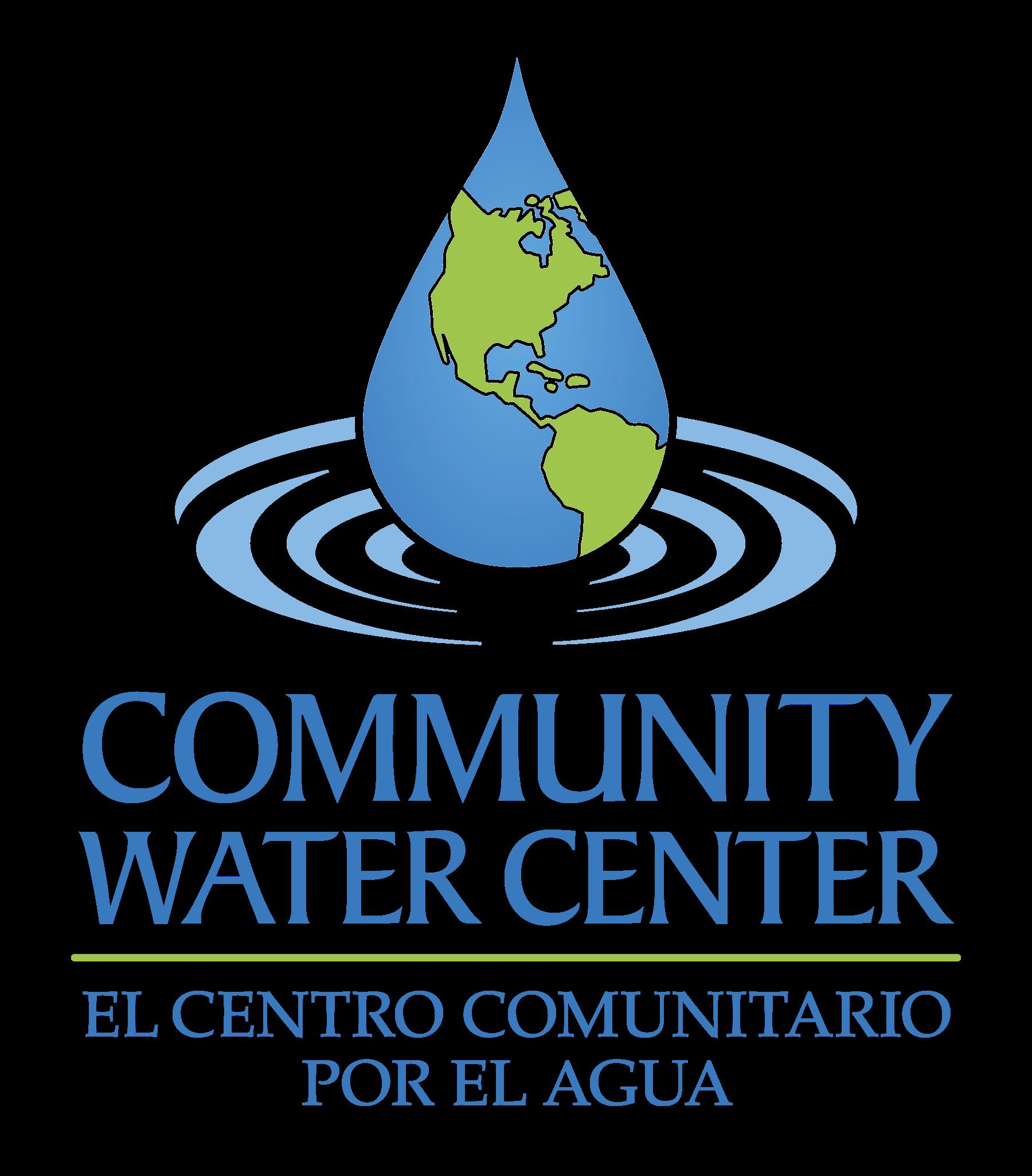 CWC_Logo_Type_Vert_M_(1).png