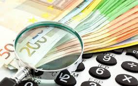 Πτωχευτικός νόμος : Οσα πρέπει να γνωρίζουν όσοι χρωστούν
