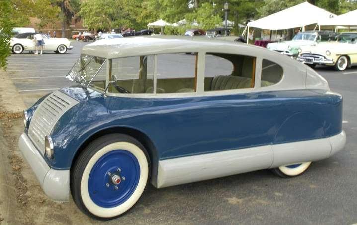 1928 car