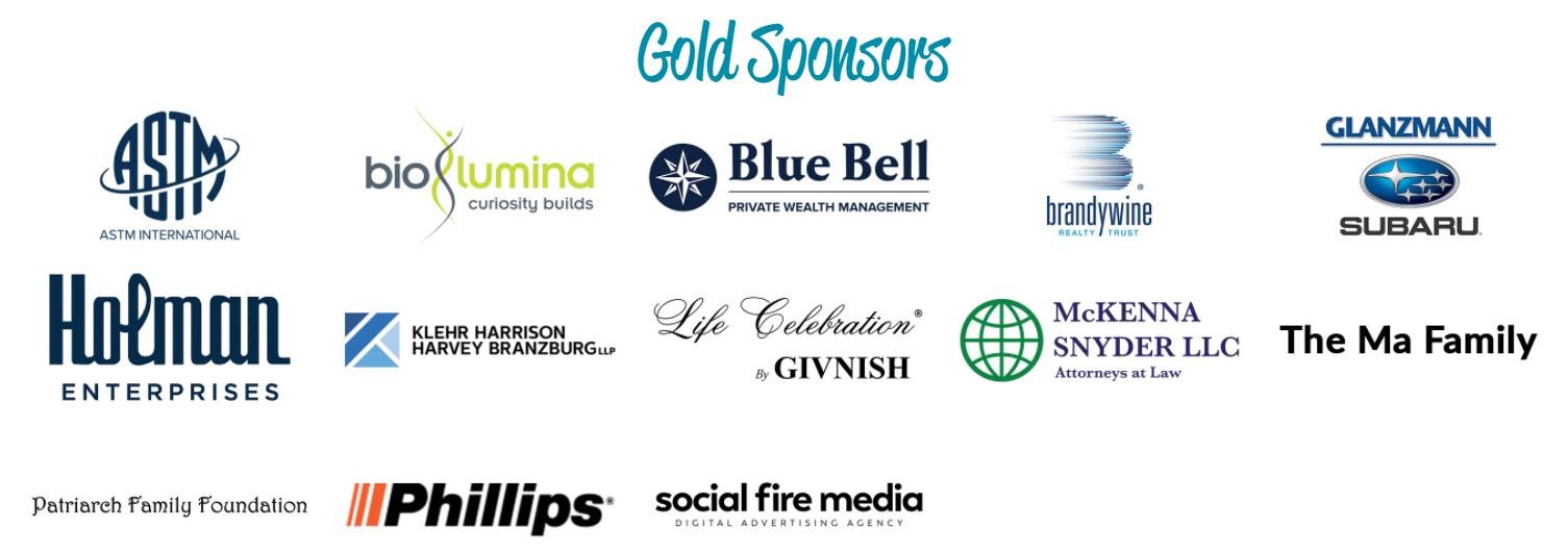 Gold Sponsors 3.21.jpg