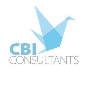 CBI-Logo-Compact-Circle-Flat.jpg