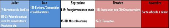 Calendrier_ep-1463440320