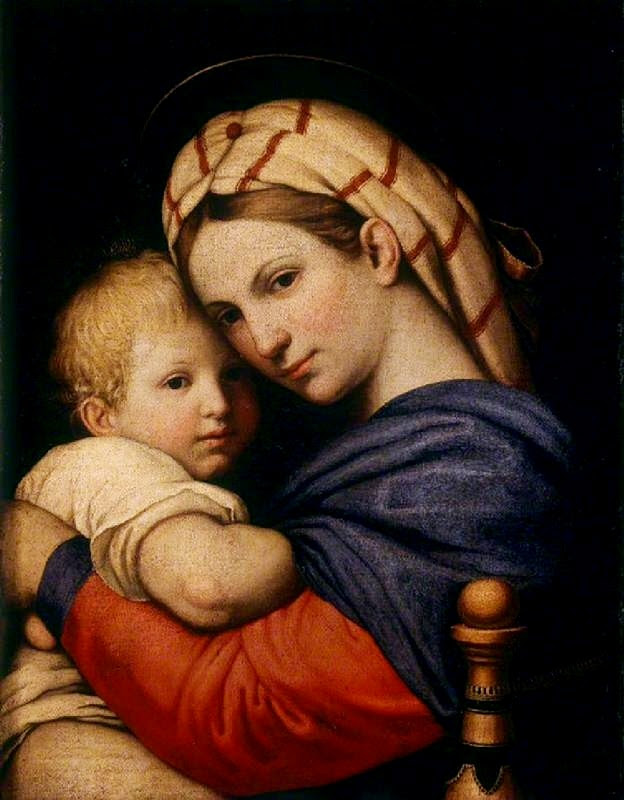 https://upload.wikimedia.org/wikipedia/commons/1/1c/Sassoferrato%2C_Madonna_and_child.jpg