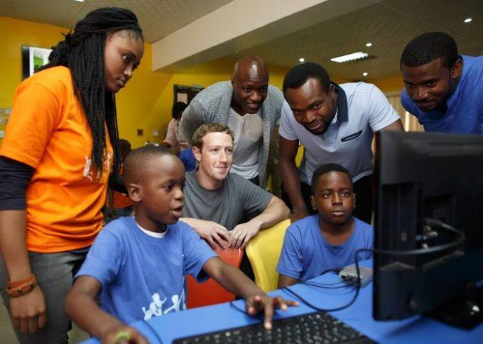 mark-zuckerberg-in-nigeria-696x497.jpg