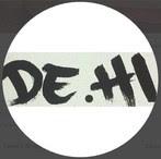 De Hi Logo