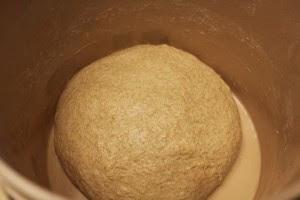 whole-grain-spelt-bread1_13