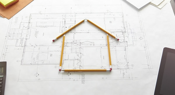 New Homes Coming to the Housing Market This Year | MyKCM
