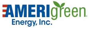 AMERIgreen Energy