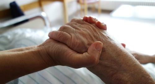 shutterstock_1016600884-euthanasia-elderly