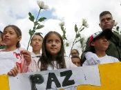 Oportunismo y contradicción, ¿movilizarse porqué, luchar porqué en Colombia?
