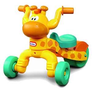 LT-giraffe