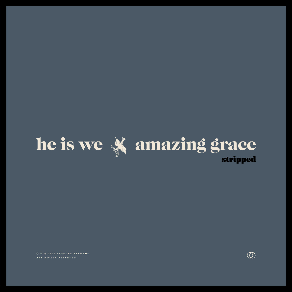 amazing-grace-stripped copy