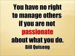 Image result for pictures with quotes about leadership