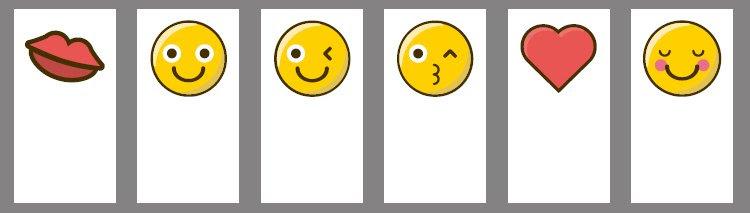 ¿Qué revelan los emojis que usas sobre ti? OMJyCUxl0uuBPEC_3aBI70_G_MD7o6_47ngzYzQKgWTKkF3gDOYNSQzsN45OJP9b6T-cdJwi1J2yQKGhcTw1yAdOU_AOFQo2pD-oTMD0XKFmb7yUkPeQ=s0-d-e1-ft#