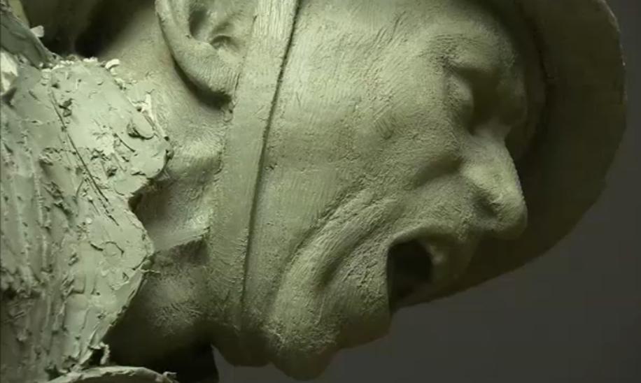 Sculpture_WABC