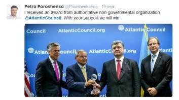 @AtlanticCouncil_pouroshenko_-_Recherche_sur_Twitter_-_2014-11-09_16.03.14
