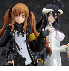 Import Figures & Statues - Anime, Games, Movies & TV!