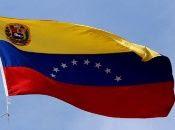 Una de las aristas más infames para la historia de América Latina es el triste papel de Colombia en esta afrenta.