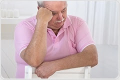 Research finds strongest evidence yet that obesity causes depression