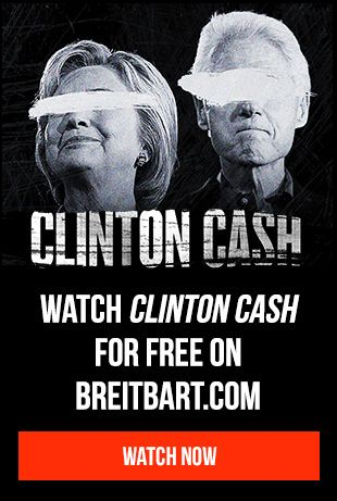 Watch Clinton Cash for Free