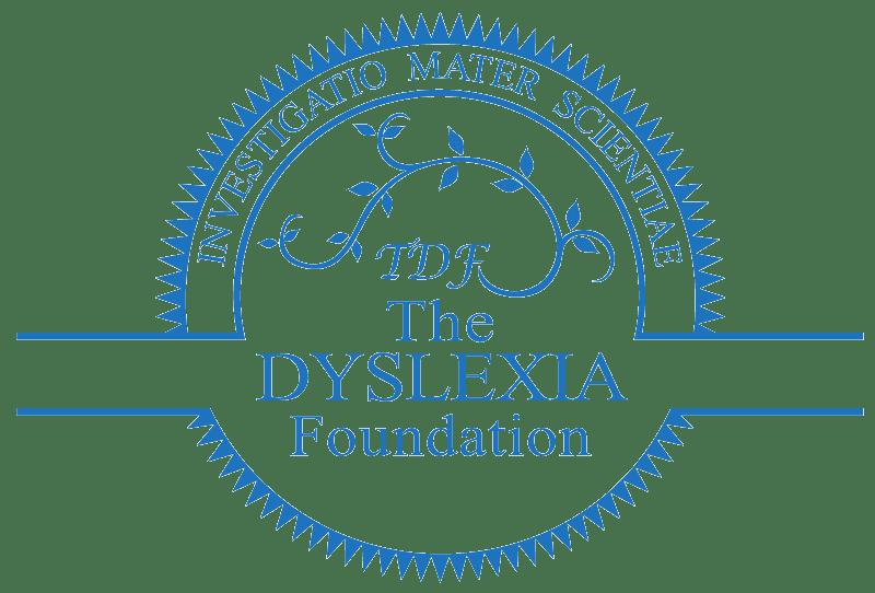 The Dyslexia Foundation