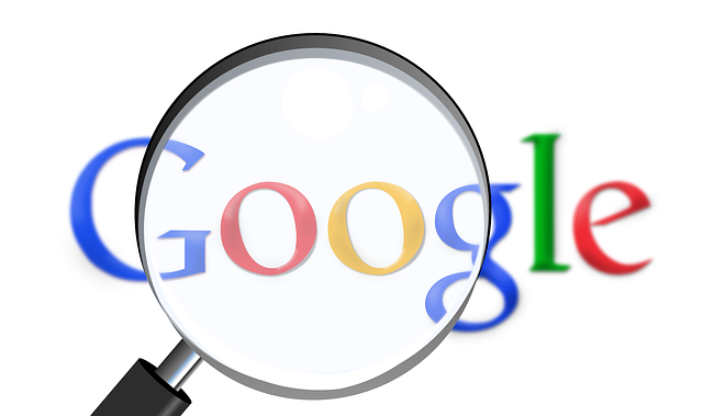12 Tricks Google Search Engine Provides - Search and Much More