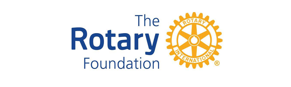 Image result for rotary peace fellowship