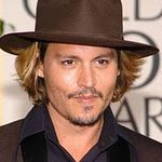 Johnny Depp: Profile