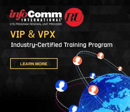VIP-VPX