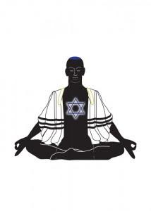 Buddhistjewishcenterv2-214x300
