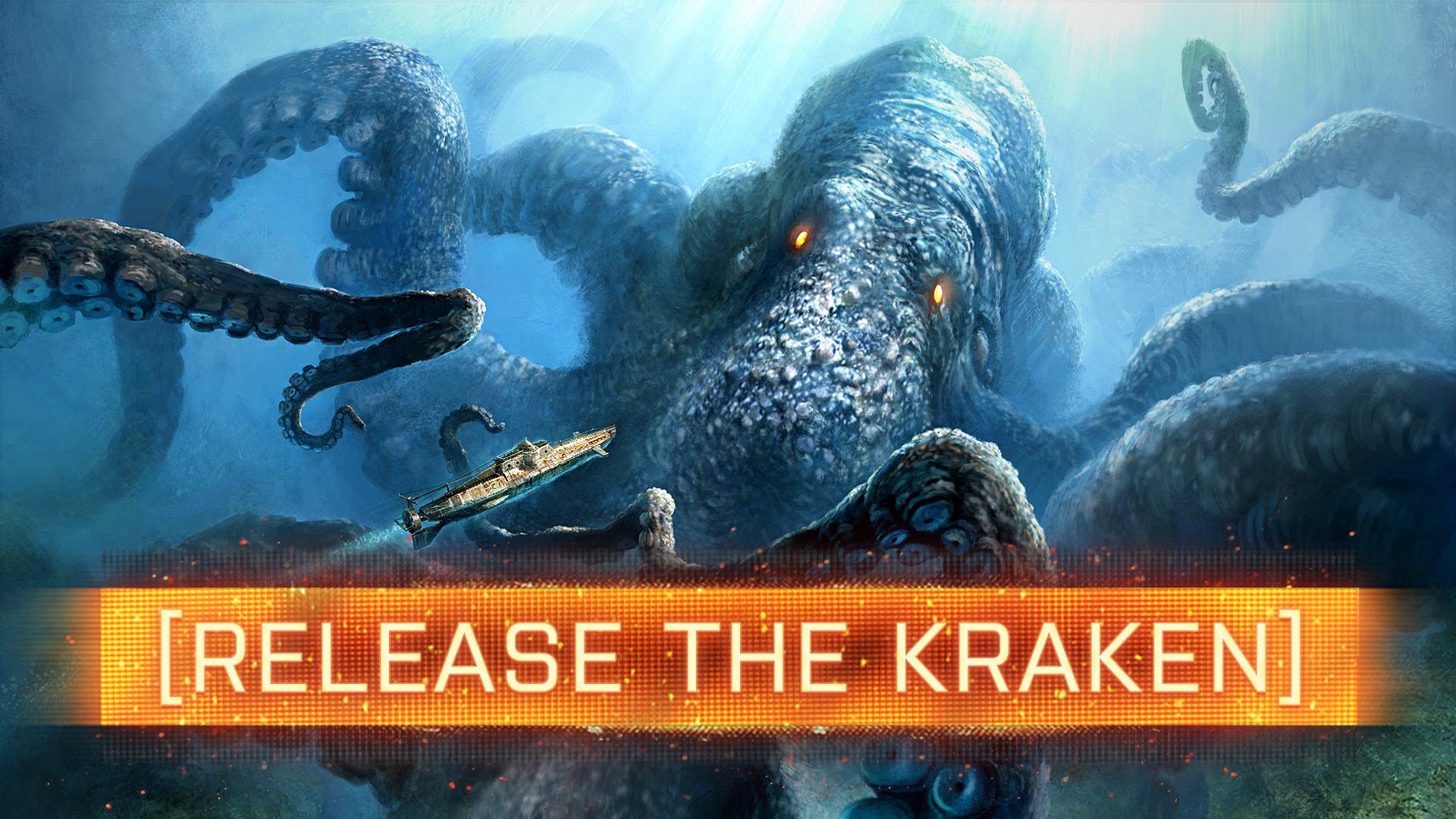 Awaiting the Kraken ?u=https%3A%2F%2Fassets.vg247.com%2Fcurrent%2F2015%2F01%2Fmaxresdefault