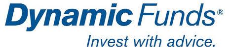 Dynamic_Funds_Logo.jpg