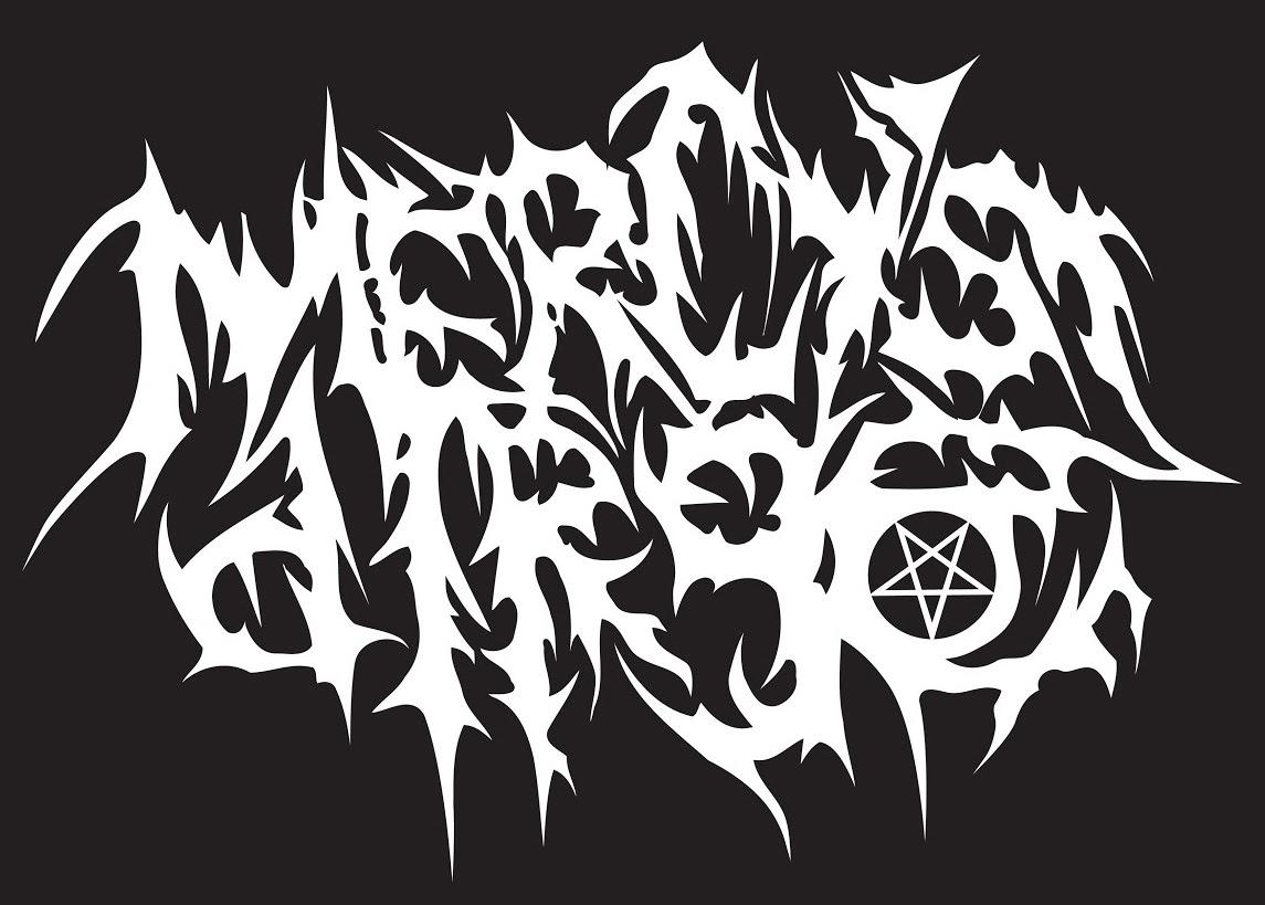 MERCY'S DIRGE Lanseaza Album - Contemporary-Establishment