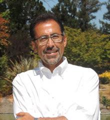 Ed-Quevedo